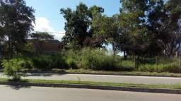 2 Terrenos planos de 360m²(cada), por R$180.000,00(cada), Belo Horizonte/Meaípe rua princi