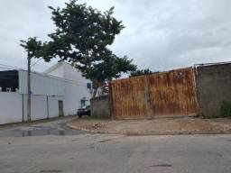 Terreno para alugar em Villa branca, Jacarei cod:L6155