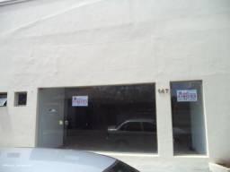 Salão Comercial para Locação em Presidente Prudente, AVIAÇÃO