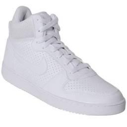 Tênis Nike Branco Original (N 42)
