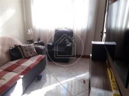 Casa de condomínio à venda com 4 dormitórios em Cavalcanti, Rio de janeiro cod:875706