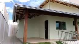 Título do anúncio: Casa à venda 3 quartos em Jardim Imperial - Lagoa Santa - MG *