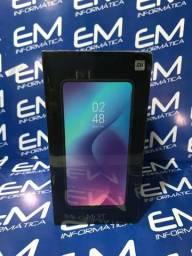 MI 9T 64GB Xiaomi - Global - Lacrado! com garantia e nota - Lojas Niterói e Centro Rio
