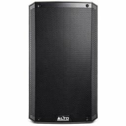 Caixa de som ALTO PROFESSIONAL ATIVA TS308 PRONTA ENTREGA