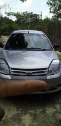 Vendo ou troco este carro - 2009