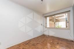 Apartamento para alugar com 1 dormitórios em , cod:I-017386