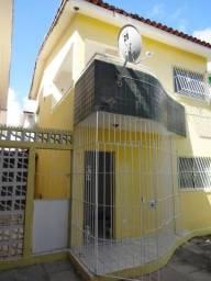 Alugo Ótimo Duplex 03 Qts no Janga
