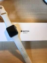 Apple Watch serie 3 (Lacrado)