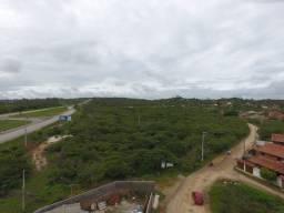 Vende-se área para empreendimento imobiliário as margem da BR 232 em Gravatá. RF 351