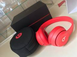 Headphones Beats Solo3 wireless