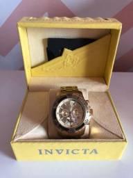 Relógio Invicta Masc Original Pro Diver Quartz (24860)