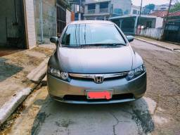 Honda Civic 2007