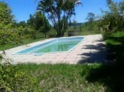 Sitio em Itaboraí bairro Vila Rica 10,000m2 todo plano
