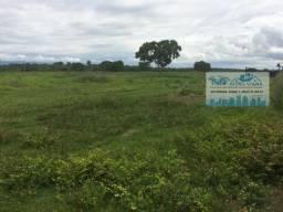 Fazenda com 530 hectares para vender rápido aceita imóvel