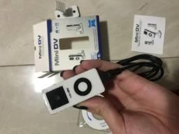 Mini DV JP-600
