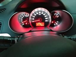 Picanto 2016 Automático 14.000 km