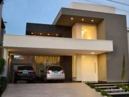 Casa de condomínio à venda com 3 dormitórios em Uvaranas, Ponta grossa cod:CC110