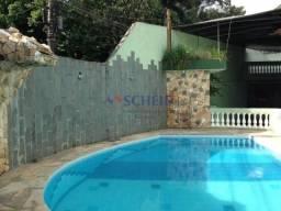 Sobrado 600m 4 suites à venda Jabaquara, São Paulo