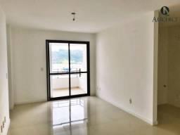 Apartamento à venda com 2 dormitórios em Kobrasol, São josé cod:2147