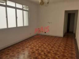 Apartamento com 3 dormitórios - venda por R$ 320.000,00 ou aluguel por R$ 2.200,00/mês - E