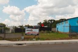 8287 | Terreno à venda em Boqueirão, Guarapuava