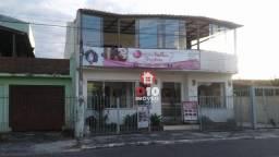 Casa com 3 dormitórios à venda por R$ 750.000,00 - Bom Sucesso - Gravataí/RS