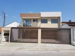 Apartamento à venda, 3 quartos, 2 vagas, Jardim Arizona - Sete Lagoas/MG