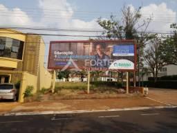 Terreno para alugar em Nova alianca, Ribeirao preto cod:L22677