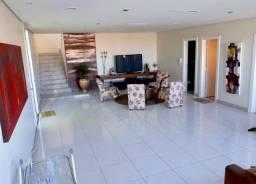 Casa à venda, 5 quartos, 4 vagas, Havaí - Belo Horizonte/MG