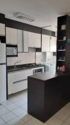 Apartamento à venda com 3 dormitórios em Boa esperança, Cuiabá cod:BR3AP11941