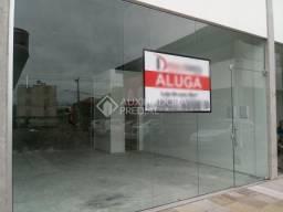 Loja comercial para alugar em Cristal, Porto alegre cod:304075