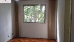 Apartamento à venda com 1 dormitórios em Jardim paulista, São paulo cod:SC1926