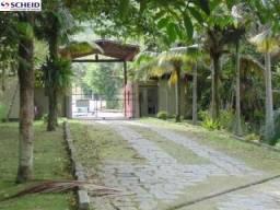 Terreno à venda em Vila histórica de mambucaba (mambucaba), Angra dos reis cod:MR59936