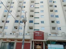 8008 | Apartamento para alugar com 3 quartos em Jardim Aclimação, Maringá