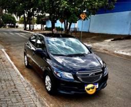 Onix 1.4 LT carro extra 2013/2014 !!