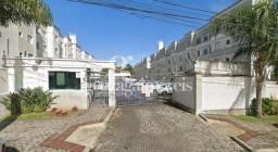Apartamento para alugar com 2 dormitórios em Novo mundo, Curitiba cod:64168001