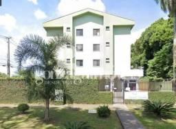 Apartamento para alugar com 3 dormitórios em Uberaba, Curitiba cod:64167001