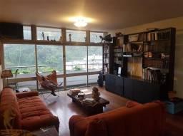 Apartamento à venda com 4 dormitórios em Leblon, Rio de janeiro cod:831589