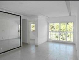 Apartamento 2 Quartos 2 Vagas Vista Livre Bingen Petrópolis RJ