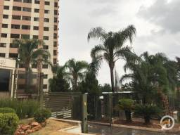 Apartamento à venda com 3 dormitórios em Jardim goiás, Goiânia cod:3918