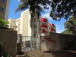Apartamento à venda com 3 dormitórios em Itaipava, Petrópolis cod:3122