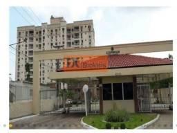Apartamento para Locação em Ananindeua, Águas Lindas, 2 dormitórios, 1 suíte, 1 vaga