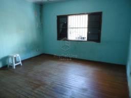 Casa à venda com 2 dormitórios em Cambuci, São paulo cod:8198