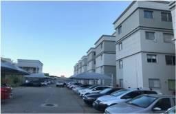 Apartamento Padrão para Venda em Santa Maria Contagem-MG