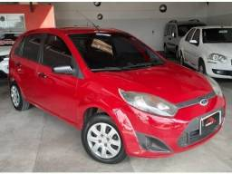FORD FIESTA 2013/2013 1.6 ROCAM 8V FLEX 4P MANUAL