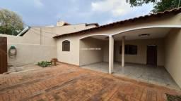 Casa à venda com 4 dormitórios em Vila bandeirante, Campo grande cod:733