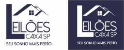 RESIDENCIAL CAMPO BELO - Oportunidade Caixa em MARILIA - SP | Tipo: Casa | Negociação: Ven