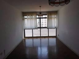Apartamento à venda com 2 dormitórios em Ipiranga, São paulo cod:6963
