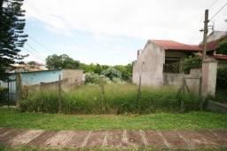 Terreno à venda em Vila nova, Porto alegre cod:9926463