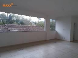 Sala à venda, 60 m² por R$ 260.000,00 - Centro - Pomerode/SC